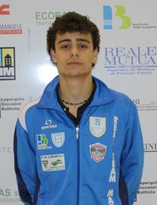 Vincenzo Laviola