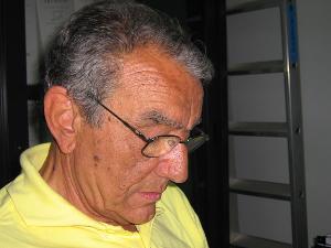 Alberto Rubini