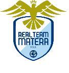 A.S.D. REAL TEAM MATERA - Stemma - Matera