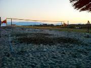 Brigante beach volley tour