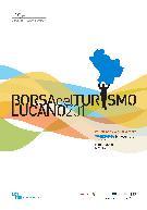 BTL - Borsa del Turismo Lucano 2011 - Matera