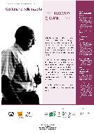 Centenario della nascita di Ludovico Quaroni (1911-2011)  - Matera