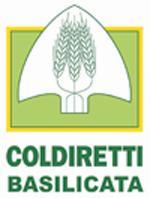 Coldiretti Basilicata - Matera
