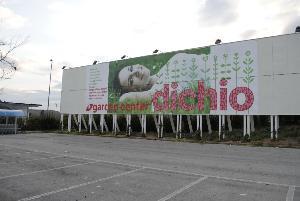 Dichio Garden Center - Matera - Matera