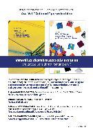 Didattica a Pomarico, presentazione di due libri - 23 dicembre 2011 - Matera