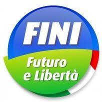 Fini - Futuro e libertà - Matera