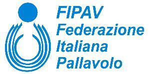 Fipav - Matera