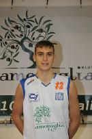 Francesco Centrone