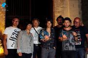 I vincitori di Frequenze Mediterranee 2011