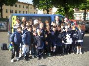 La Pielle ad Aosta 2011 San Giovanni Valdarno