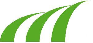 Logo della Banca Popolare del Mezzogiorno - Matera