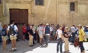 Manifestazione cgil 20-07-2011 - Matera