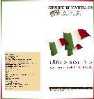 Manifesto del programma per i 150 anni dell´unità d´Italia - 11 marzo 2011
