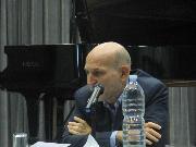 Marino Sinibaldi