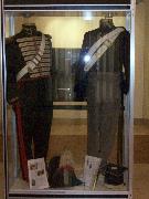 Mostra Arma dei Carabinieri 150° Anniversario Unità d´Italia