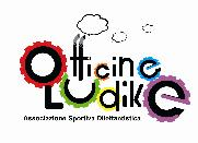 Officine Ludike - Matera