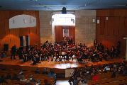 Orchestra Trecase