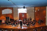 Orchestra Tuturano - Matera