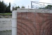 Parco Giovanni Paolo II - Matera - Matera