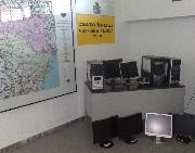 PC Videopoker sequestrati dalla Guardia di finanza