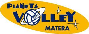 Pianeta Volley - Matera - Matera