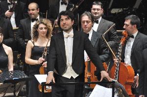 Piero Romano - Matera