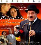 Piripicchio, l'ultima mossa in web streaming su SassiLand  - Matera