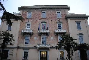 Provincia di Matera - Matera (foto Gianni Cellura) - Matera