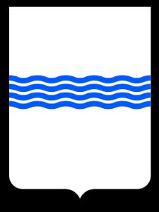 Regione Basilicata - Matera