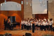 Scuola di Musica Lams - Matera