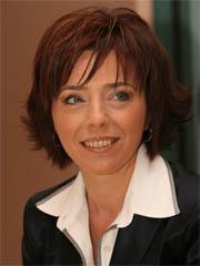 Sen.Maria Antezza - Matera