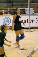 Time Volley 2011-2012