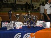 Torneo Volley della Bruna