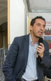 Agostino Ingenito