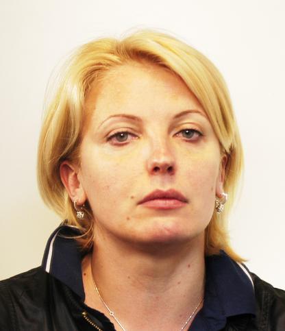 A.J - ucraina