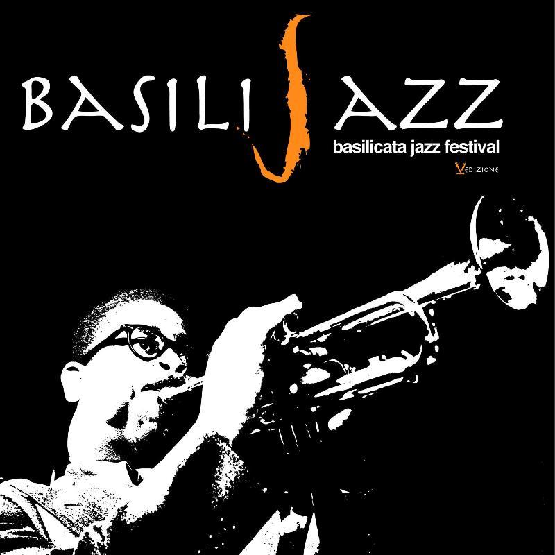 Basilicata Jazz festival 2012