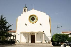 Chiesa Madre - Policoro