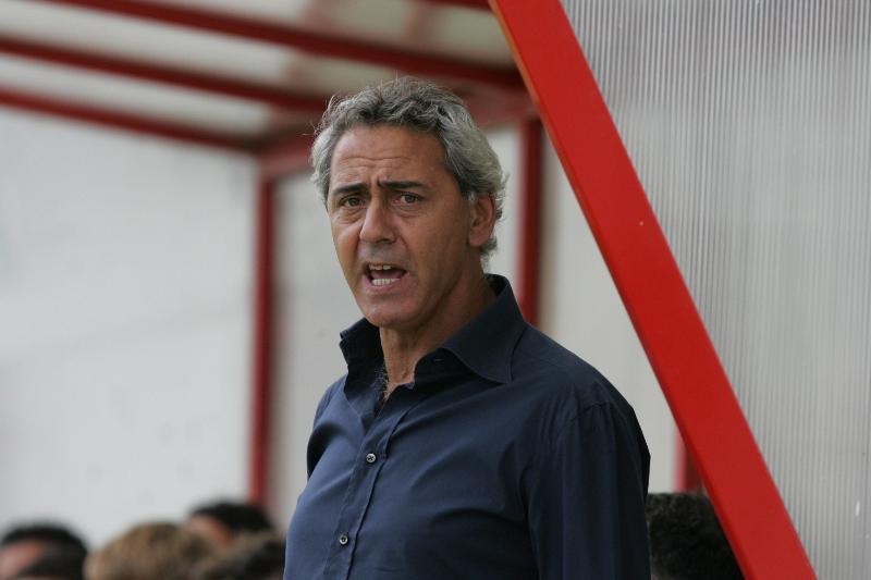 Fausto Silipo