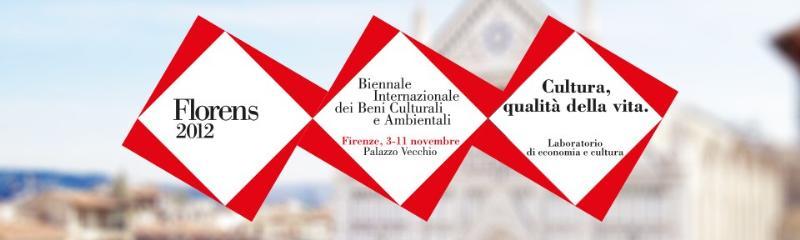 Florens 2012