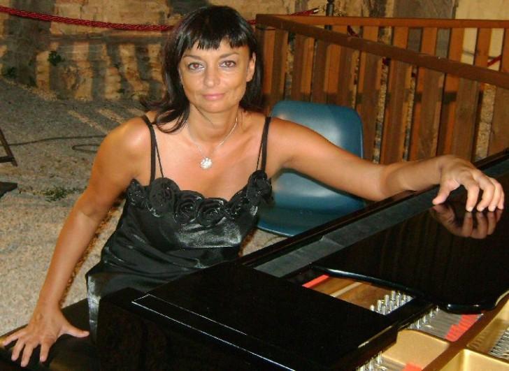 Franca Moschini