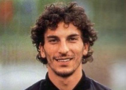 Francesco Mancini salary