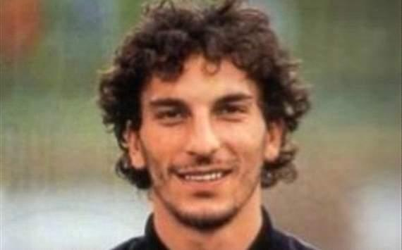Franco Mancini (foto internet)