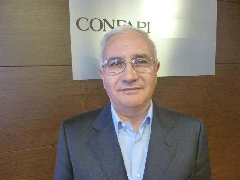 Giovanni Grassani