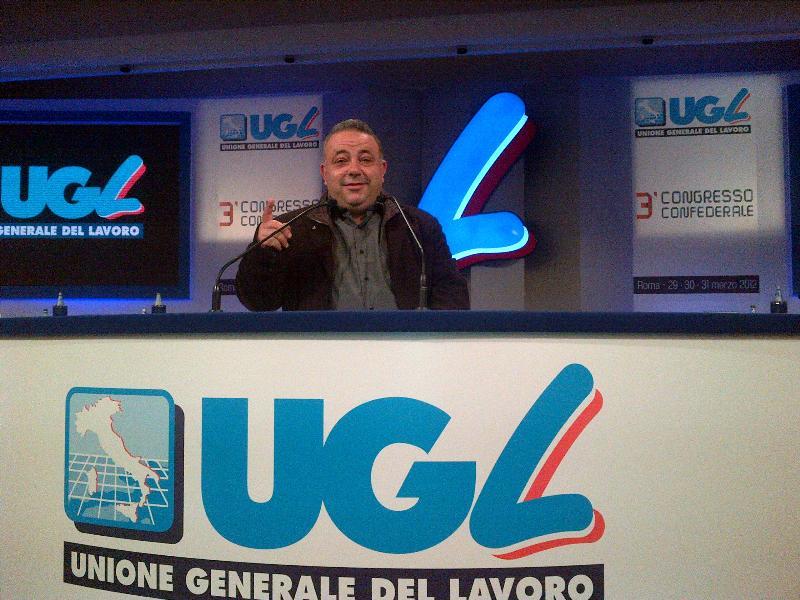 Giovanni Tancredi
