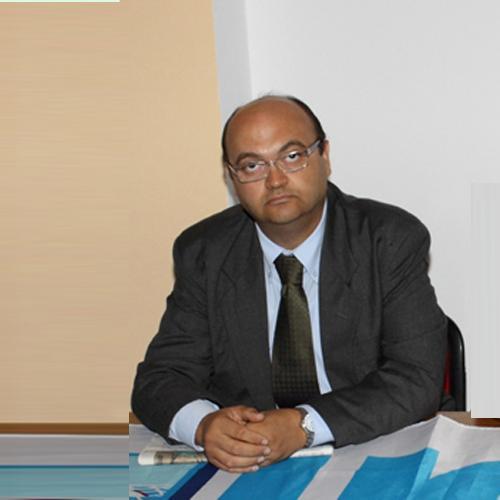 Giuseppe Giordano, UGL