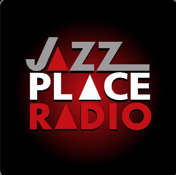 Jazz Place Radio