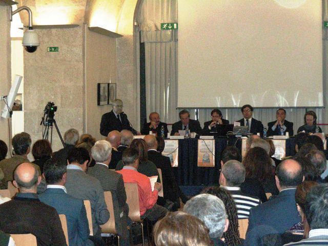 La sicurezza conviene sempre? Dagli accordi sulla formazione al decreto semplificazione - 26 novembre 2012