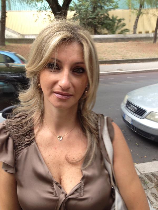 Lucia Manco