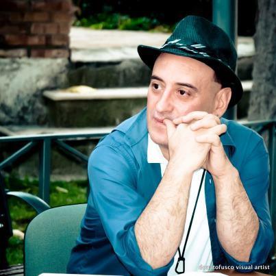 http://www.sassiland.com/public/foto/notizie_2012/images/luciano_nota_poeta_di_accettu.jpg