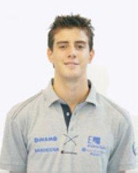 Matteo Samoggia
